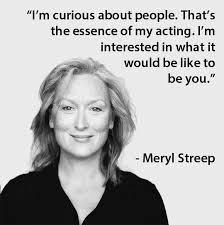 merylstreepcurious