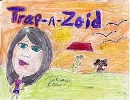 trap_a_zoig