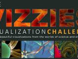 The Vizzies: Visualize Science