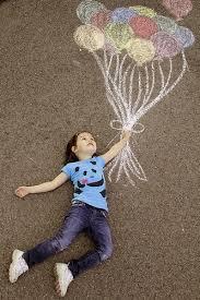 chalkballoons