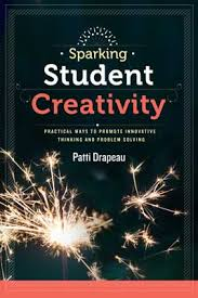 Sparkingcreativity