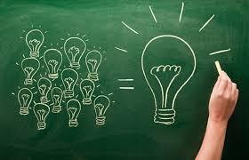 bigidealightbulb
