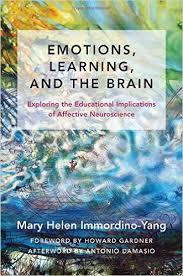 learningemotionsbook