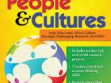 People and Cultures: Preparing Junior Ethnographers