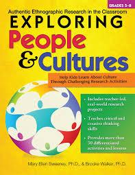 exploringpeopleandcultures