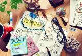 Creativity and Curriculum: What Do WeTeach?