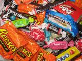 Halloween Math and Other Tricks andTreats