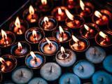 Protecting Faith and the PathForward