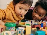 Toddlers Explore The World: Perhaps We ShouldFollow