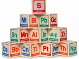 Happy 150th, Periodic Table!