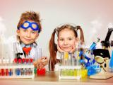 Let's Be Scientists! Or Maybe We Should Do Science. . ..